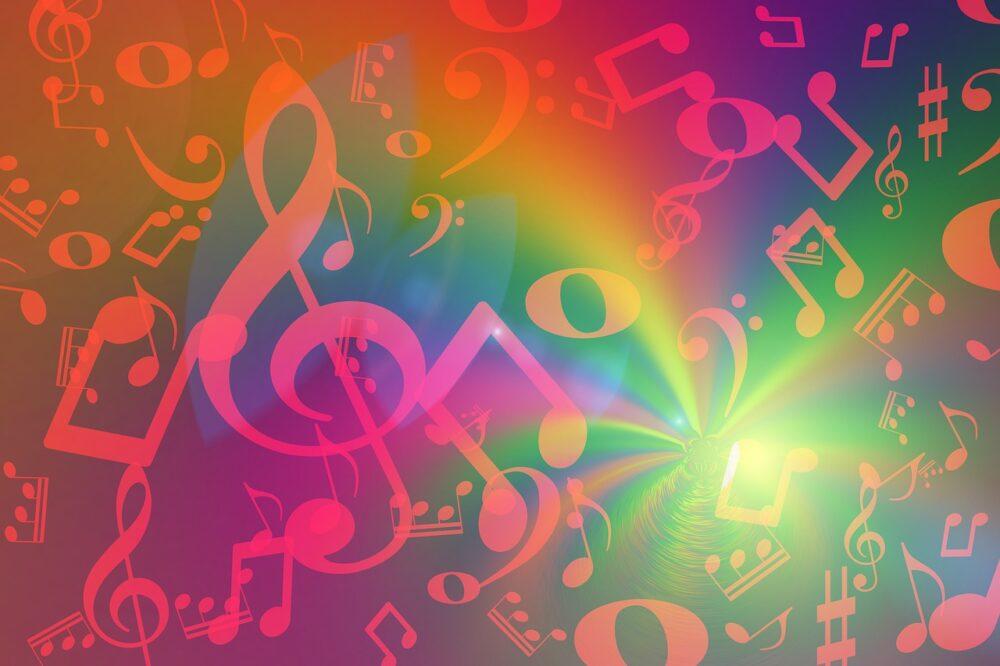 歌ってみたのカラオケ音源を入手する方法