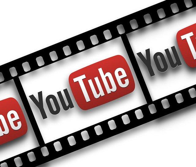 YouTubeに歌ってみた動画を投稿するその流れと手順